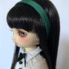 yosd-bjd-headband-in-green-5b5cec572.jpg
