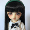 yosd-bjd-headband-in-green-5b5cec5b3.jpg