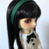 yosd-bjd-headband-in-green-5b5cec5e4.jpg