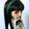 yosd-bjd-headband-in-green-5b5cec5e4.jpg