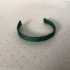 yosd-bjd-headband-in-green-5b5cec615.jpg