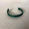yosd-bjd-headband-in-green-5b5cec615.jpg