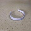 yosd-bjd-headband-in-white-5b5cec414.jpg
