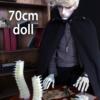 Shop_Diorama_-0602_70cm