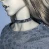 bjd-choker-with-rhinestones-faux-suede-collar-5bd0f1a72.jpg