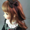 msd-headband-with-bow-in-brown-5bcd2d521.jpg
