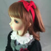 msd-headband-with-bow-in-red-5bcd2d271.jpg