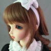 msd-headband-with-bow-in-white-5bcd2d412.jpg