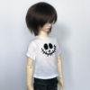 msd-tshirt-happy-spooky-bjd-sdc-5bc675a82.jpg