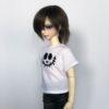 msd-tshirt-happy-spooky-bjd-sdc-5bc675ab3.jpg
