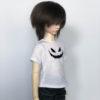 msd-tshirt-scary-spooky-face-bjd-sdc-5bc675d02.jpg
