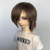 msd-tshirt-wicked-bjd-sdc-5bc675c42.jpg