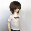 msd-tshirt-wicked-bjd-sdc-5bc675c73.jpg