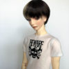 sd17-tshirt-beware-skull-bjd-supergem-eid-5bc675105.jpg