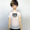 sd17-tshirt-black-cat-bjd-supergem-eid-5bc6752a2.jpg