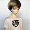 sd17-tshirt-black-cat-bjd-supergem-eid-5bc6752d3.jpg
