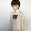 sd17-tshirt-black-cat-bjd-supergem-eid-5bc675314.jpg