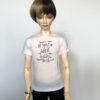sd17-tshirt-haunt-it-bjd-supergem-eid-5bc674e42.jpg