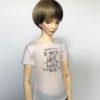 sd17-tshirt-haunt-it-bjd-supergem-eid-5bc674e73.jpg