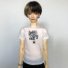 sd17-tshirt-lets-hang-out-spider-bjd-supergem-eid-5bc675602.jpg
