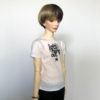 sd17-tshirt-lets-hang-out-spider-bjd-supergem-eid-5bc675633.jpg