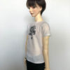 sd17-tshirt-lets-hang-out-spider-bjd-supergem-eid-5bc675664.jpg