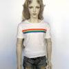sid-shirt-rainbow-stripe-bjd-iplehouse-5bc6745b1.jpg