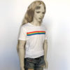 sid-shirt-rainbow-stripe-bjd-iplehouse-5bc6745e2.jpg