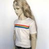 sid-shirt-rainbow-stripe-bjd-iplehouse-5bc674613.jpg
