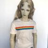 sid-shirt-rainbow-stripe-bjd-iplehouse-5bc674654.jpg