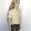 sid-shirt-sheer-stripes-white-bjd-iplehouse-5bc674752.jpg