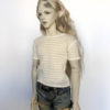 sid-shirt-sheer-stripes-white-bjd-iplehouse-5bc674783.jpg