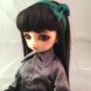 yosd-headband-with-bow-in-green-5bcd2dcf1.jpg