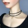 jewelry–2