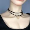 jewelry–3