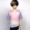 65cm-shirt-pastel-colorblock-bjd-sd17-5cacf45d1.jpg