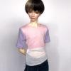 65cm-shirt-pastel-colorblock-bjd-sd17-5cacf4612.jpg