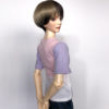 65cm-shirt-pastel-colorblock-bjd-sd17-5cacf4643.jpg