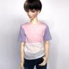 65cm-shirt-pastel-colorblock-bjd-sd17-5cacf4674.jpg