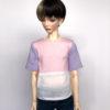 65cm-shirt-pastel-colorblock-bjd-sd17-5cacf4695.jpg
