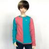 65cm-two-color-color-block-sweatshirt-long-sleeve-shirt-bjd-sd17-5cacf43a1.jpg
