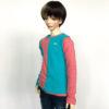 65cm-two-color-color-block-sweatshirt-long-sleeve-shirt-bjd-sd17-5cacf43c2.jpg