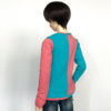 65cm-two-color-color-block-sweatshirt-long-sleeve-shirt-bjd-sd17-5cacf43f3.jpg
