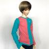 65cm-two-color-color-block-sweatshirt-long-sleeve-shirt-bjd-sd17-5cacf4414.jpg
