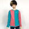 65cm-two-color-color-block-sweatshirt-long-sleeve-shirt-bjd-sd17-5cacf4455.jpg